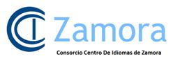 Consorcio Centro de Idiomas